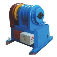 Wholesale Tube Tapering Machine Tube Tapering Machine from china suppliers