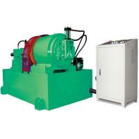 Wholesale Rotary Swaging Machine Rotary Swaging Machine from china suppliers