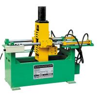 Buy cheap Equipment for Inside Weld Bead Control product