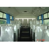 Wholesale YT6890G Bus interior trim from china suppliers