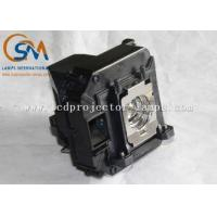 Wholesale ELPLP60 V11H447020 V13H010L60 EPSON Projector Lamp for EB-420 EB-425W from china suppliers