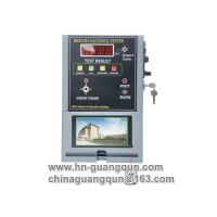 Buy cheap AT319V Alcohol Breath Tester Machines Alcohol Tester Vending Machine with Coin from wholesalers