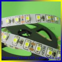 DC12V 120led 3528 strip