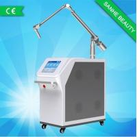 Wholesale Q-switched ND YAG Laser pigment removal Device from china suppliers