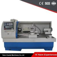 Wholesale CK6150T Ecnomic and High quality Model for Heavy Duty Cutting Work from china suppliers