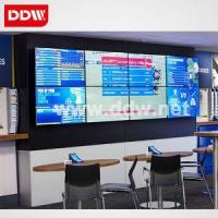 Buy cheap 46 inch Samsung LED-Video-Wall-price from wholesalers