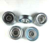 Wholesale Ball Roller Bearing from china suppliers