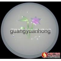 Wholesale Led to absorb dome light from china suppliers