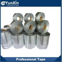 Buy cheap Aluminum Tape AluminumFoilTape from wholesalers