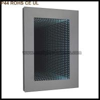 Wholesale Magic mirror from china suppliers