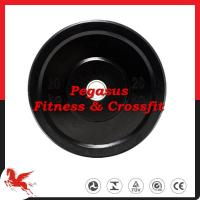 Buy cheap 20kg Bumper Plate from wholesalers
