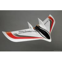 Buy cheap RC airplane- Flying wing,4CH EPO RC airplane wing wing Z-84 from wholesalers