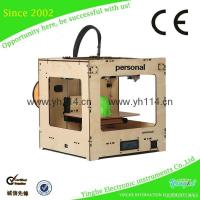 Wholesale Yinghe 3D Printer Yinghe 3D Printer - China - Manufacturer - 3D Printer - Guangzhou from china suppliers