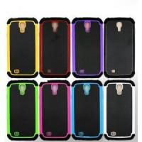 Buy cheap The new Football lines samsung mobile phone cases from wholesalers