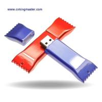 Wholesale KM-1004Candy USB Drive from china suppliers
