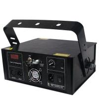 Wholesale Twinkling laser+Beam from china suppliers