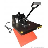 Wholesale heat press machine for roll to roll heat press machine printing from china suppliers