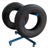 Buy cheap Tire Handcart from wholesalers