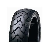 Wholesale Universal Motorcycle Scooter Dirt Bike Tires from china suppliers