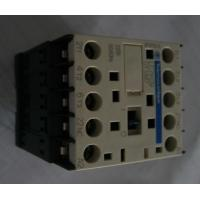 Buy cheap Elevator Electrical Schneider Elevator Contactor LC7K09015M7 from wholesalers