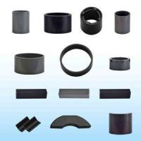 Buy cheap Compression NdFeb Bonded magnets from wholesalers