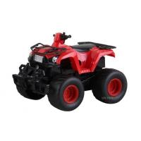 China Toy Car Plastic Bounce Toy Car on sale