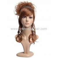 Buy cheap Product: Mannequin Heads For Wigs Display On Sale from wholesalers