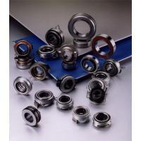 Wholesale Automotive Cluch Release Bearing from china suppliers