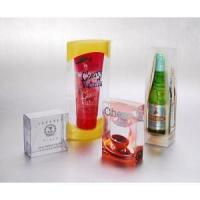Plastic Cosmetic Boxes Manufactures