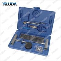 Wholesale YILUDA Emergency Tyre Repair Kit from china suppliers