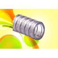 Buy cheap THUNDER /PVC SPRING HOSE from wholesalers