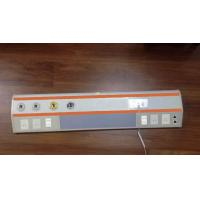 Buy cheap Product Bed head unit(custom made type) FL-70 from wholesalers