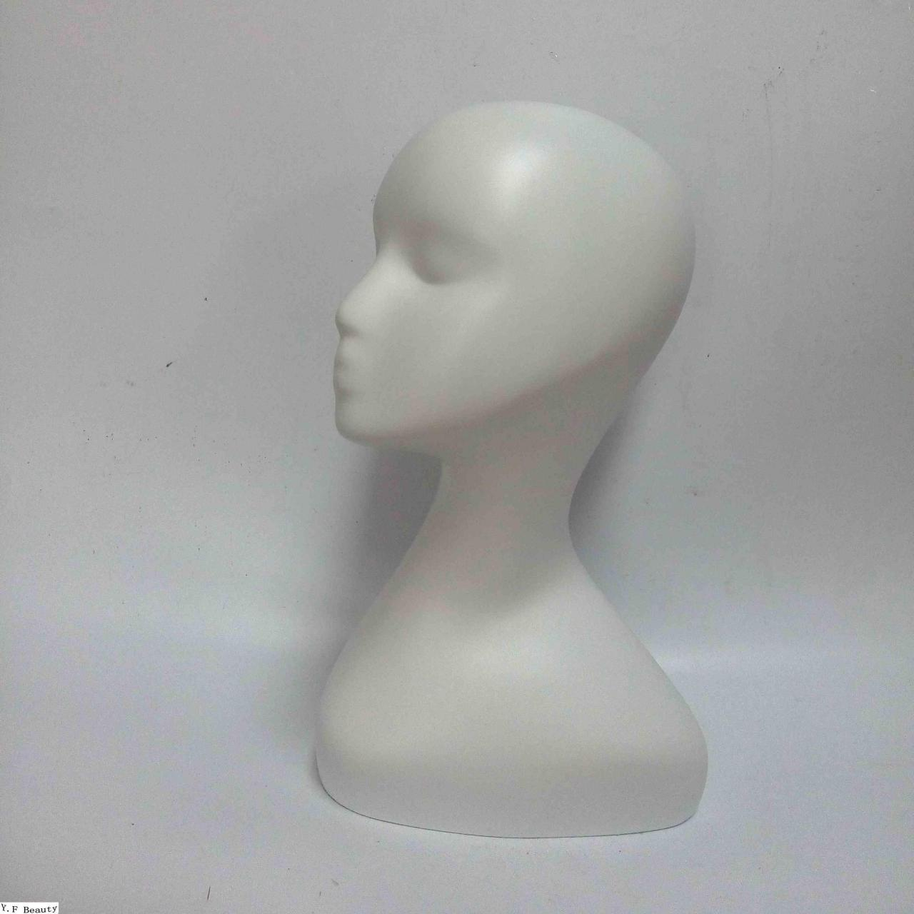 Buy cheap Mannequin Head HM-10 from wholesalers