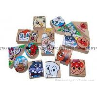 Wholesale Transfer printing machine manufacturing customized toys for children from china suppliers