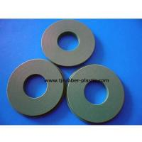 Rubber Products PTFE/Teflon mechanical seals