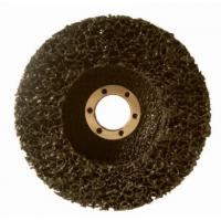Buy cheap STRIP IT DISC WITH FIBERGLASS BASE from wholesalers