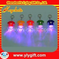 Wholesale customized logo keychain KC-00572 from china suppliers