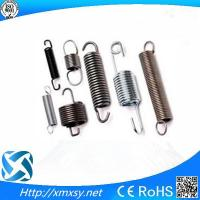 Wholesale Tension spring Different use small bicycle tension spring and welcome to customize from china suppliers