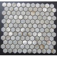 Buy cheap Hexagon HEX001 25 product