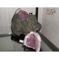 Wholesale AMETHYST AC-002 from china suppliers