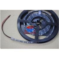 Buy cheap Decorative Lighting ip68 led strip light IP68 LED Strip from wholesalers