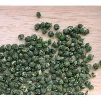 Wholesale Jasmine dragon pearl from china suppliers