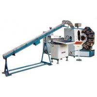 Buy cheap Cup Printing Machine PP-6 six-color curved offset Printing machine from wholesalers