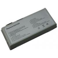 Buy cheap Betteries For GATEWAY Code:GY6000LP Voltage:11.1V Capacity:6600mAh from wholesalers