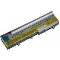 Buy cheap Betteries For LENOVO Code:LO1285LH Voltage:10.8V Capacity:4400mAh from wholesalers