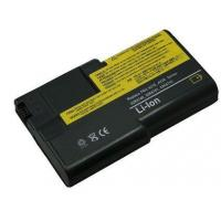 Buy cheap Betteries For IBM Code:IM2200LH Voltage:10.8V Capacity:4400mAh from wholesalers