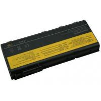 Buy cheap Betteries For IBM Code:IMG402LP Voltage:10.8V Capacity:6600mAh from wholesalers