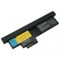 Buy cheap Betteries For IBM Code:IM2034VF Voltage:14.4V Capacity:4400mAh from wholesalers