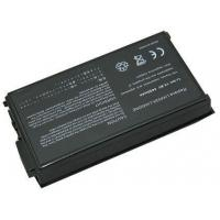 Buy cheap Betteries For GATEWAY Code:GY7044LH Voltage:14.8V Capacity:4400mAh from wholesalers