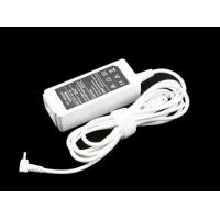Buy cheap Laptop AC Adapters Output Voltage:19V Current:2.1A watt:40W from wholesalers